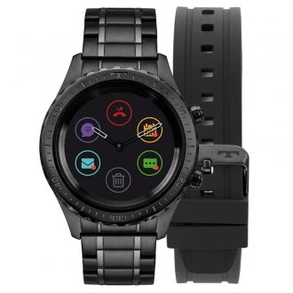Imagem - Relogio Smartwatch Technos Connect PO1AB/4P