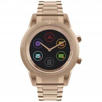 Relógio Technos Connect 3+ PO1AE 4P 692773c354