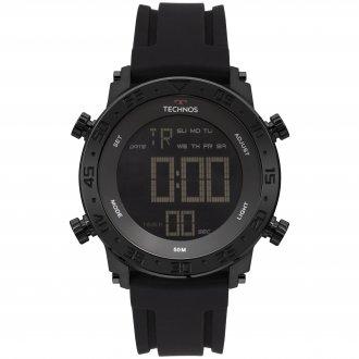 5044d6672fa Relógio Technos Digital BJK006AA 4P