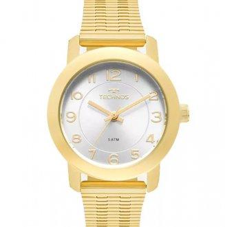 Relógio Technos Elegance 2035MLR 4B 94dfe80af5