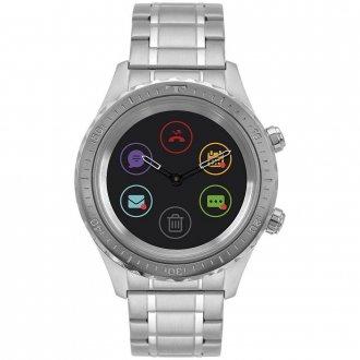 Relógio Technos PO1AA 1P 42364b4daf