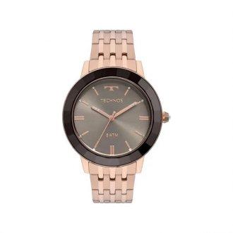 Relógio Feminino - Technos - Feminino a0d05dfbda
