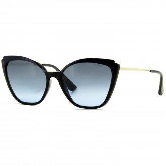 e92e167cb Óculos de Sol Vogue VO5266SL-W44/8F