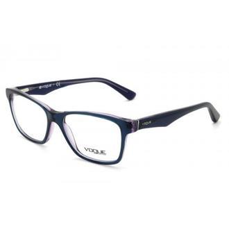934367ac1e27e Óculos de Grau Vogue VO2787-2267
