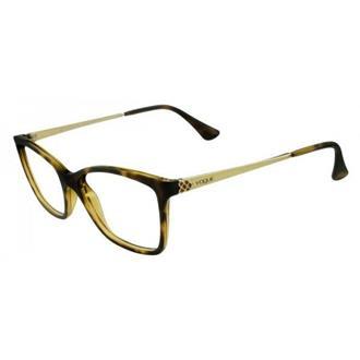Óculos de Grau Vogue VO5043L-W656 af09dab4d1