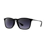 Óculos de Sol Ray Ban Chris RB4187L-622/8G