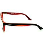 ce094ad939194 ... Óculos de Grau Vogue VO2961-2312 53 2