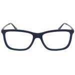 e7d4a28f553f2 Óculos de Grau Ray Ban   Óculos de Grau Ray Ban Z RX7061L-5451
