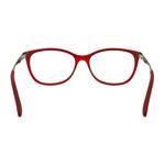 7283fb3f584f4 ... Óculos de Grau Ray Ban Junior RY1565L-3699 49 4