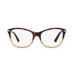 Óculos de Grau Bvlgari   Óculos de Grau Bvlgari BV4147-5362 54 b50ca13653