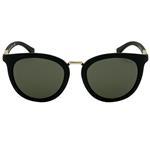 ... Óculos de Sol Ralph Lauren RA5207-105873 52 2 ef91993b4dd