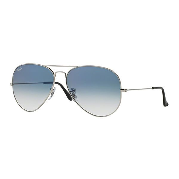 16824df887 Óculos de Sol Ray Ban   Óculos de Sol Ray Ban RB3025L-003/3F