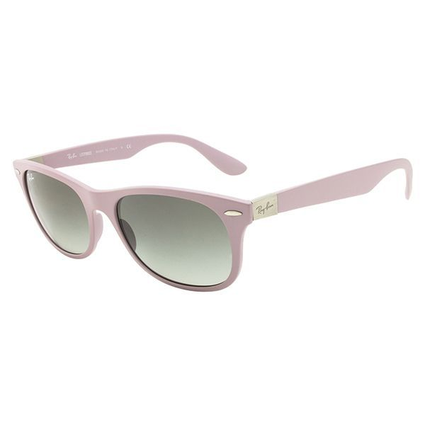 33e956cc4 Óculos de Sol Ray Ban   Óculos de Sol Ray Ban New Wayfarer Liteforce ...