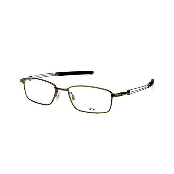 Óculos de Grau Oakley   Óculos de Grau Oakley OX5092-02 1acd240a51