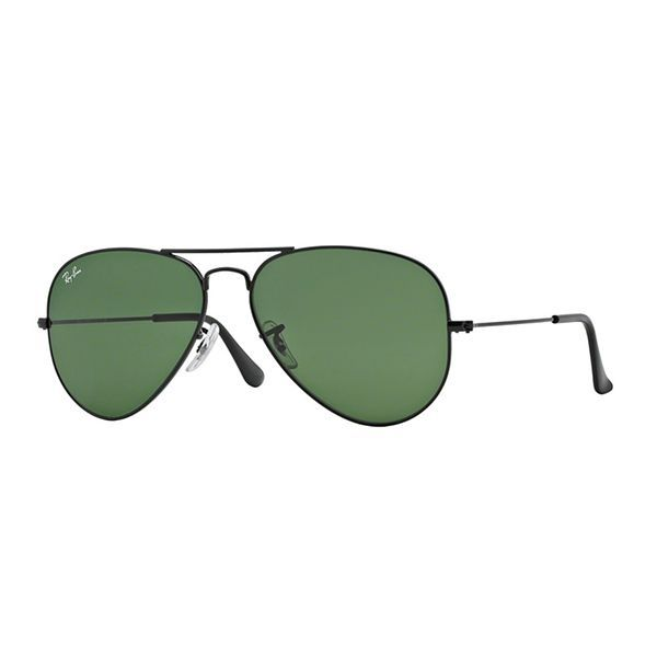 2e9f92809fdb6 Óculos de Sol Ray Ban Aviador RB3025L-L2823