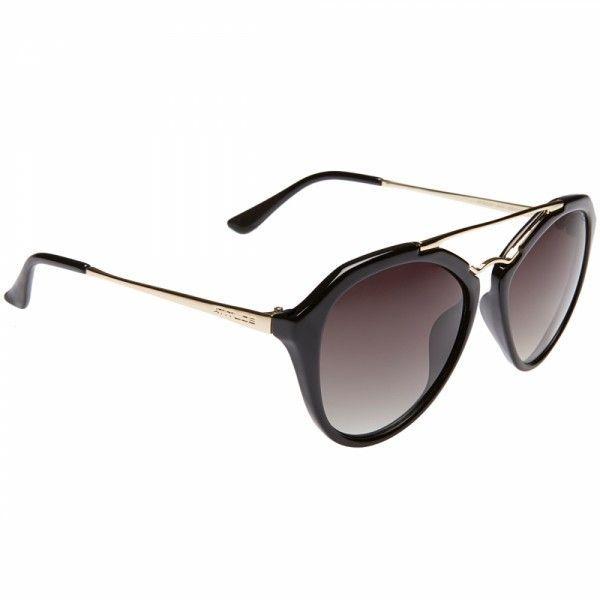 b29613793a47e Óculos de Sol Atitude AT5229-A01