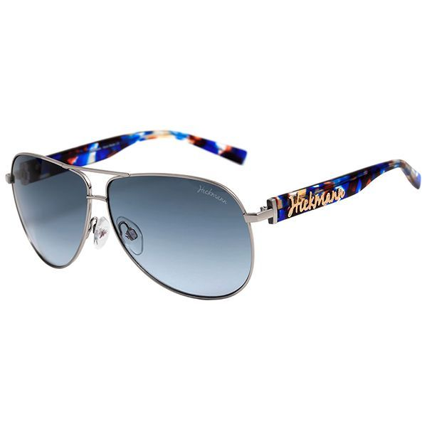 06209b16e1818 Óculos de Sol Ana Hickmann HI3004-01A