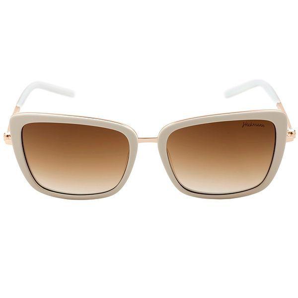 Óculos de Sol Ana Hickmann   Óculos de Sol Ana Hickmann HI3006-H04 a725c54419