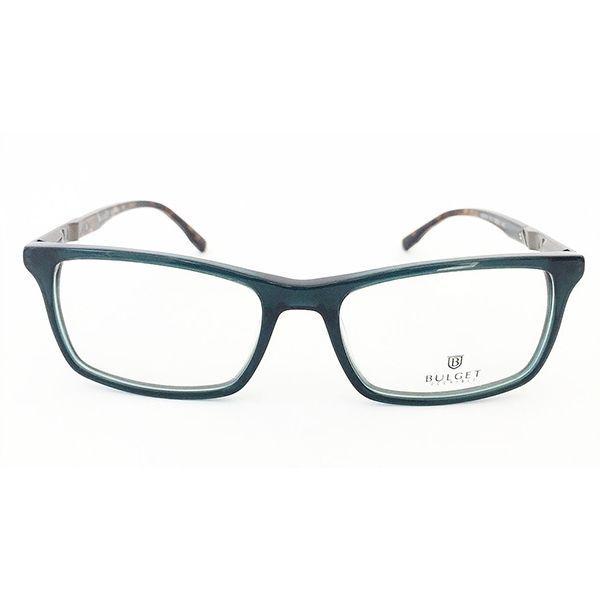 b8c4b517584a5 Óculos de Grau Bulget BG6179-T01