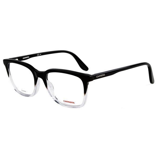 Óculos de Grau Carrera   Óculos de Grau Carrera CA6641-3NV a04983e4b3