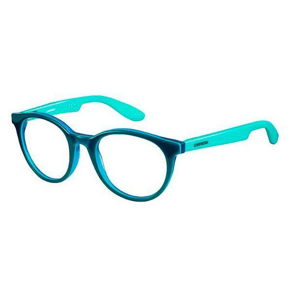 ed0178b09 Óculos de Grau Carrera | Óculos de Grau Carrera CARRERINO 55-KOB