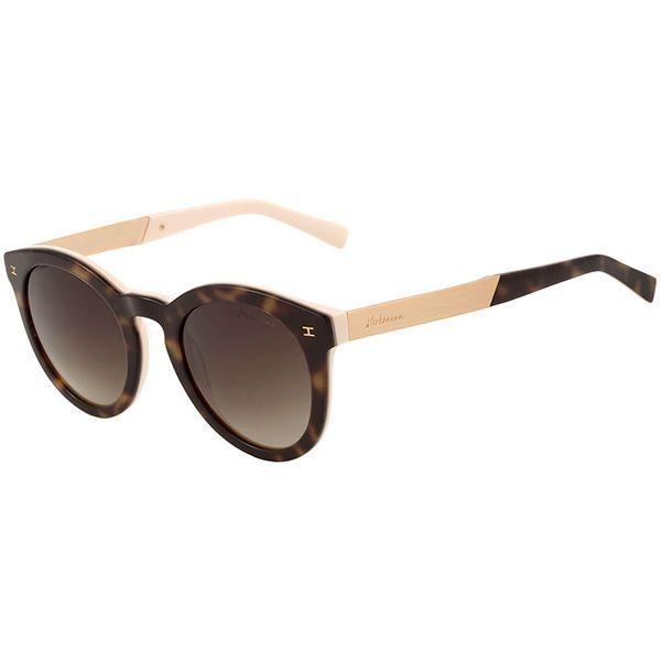 094b3192aa1db Óculos de Sol Ana Hickmann HI9004-G22