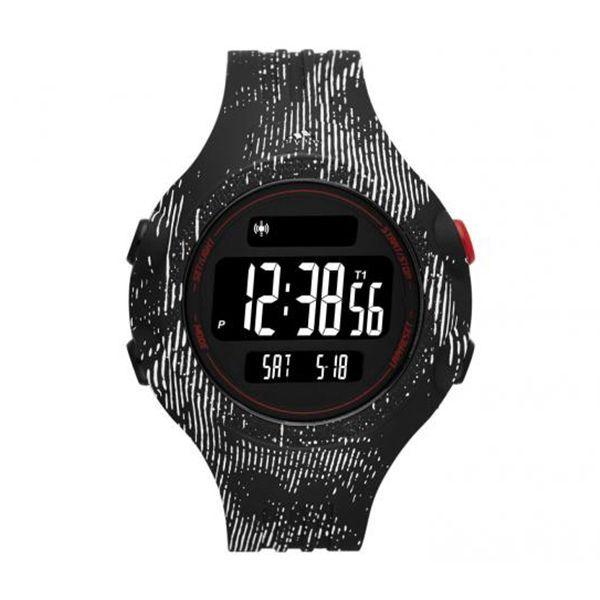 Relógio Adidas   Relógio Adidas Performance ADP3186 8PN 6808ec9b40