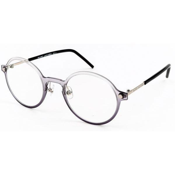 37481d2d9db54 Óculos de Grau Marc Jacobs MARC 31-732