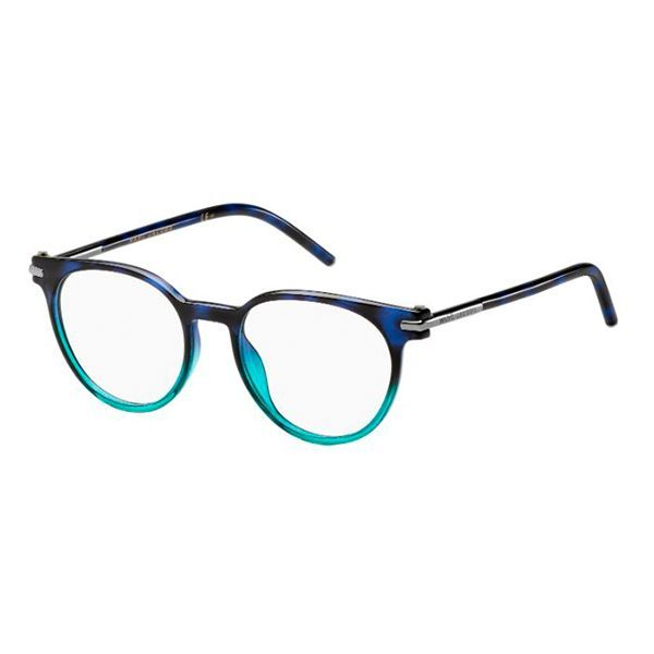 Óculos de Grau Marc Jacobs   Óculos de Grau Marc Jacobs MARC 51-TML b18a7c7eab
