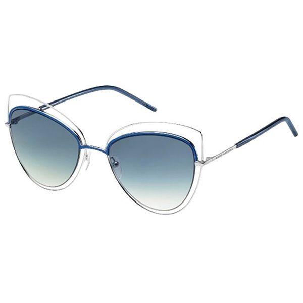49991e8f4035f Óculos de Sol Marc Jacobs   Óculos de Sol Marc Jacobs MARC 8 S-TWU