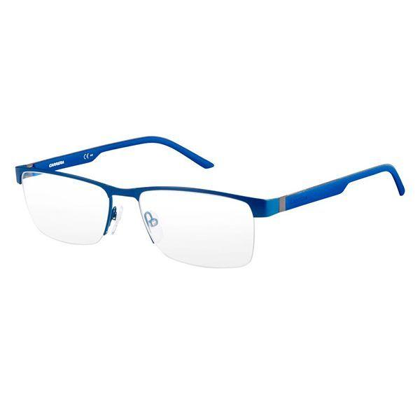 Óculos de Grau Carrera   Óculos de Grau Carrera CA8817-PNG c5b66a7ef2