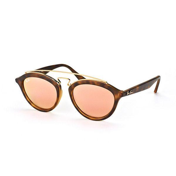 b88febcb2 Óculos de Sol Ray Ban | Óculos de Sol Ray Ban Gatsby RB4257-60922Y