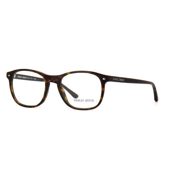 72a78b803 Óculos de Grau Giorgio Armani | Óculos de Grau Giorgio Armani AR7003 ...