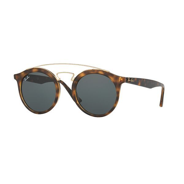 Óculos de Sol Ray Ban   Óculos de Sol Ray Ban Gatsby RB4256-710 71 1345bec166
