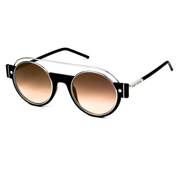 434fe96110921 Óculos de Sol Marc Jacobs   Óculos de Sol Marc Jacobs MARC 2 S-U4Z