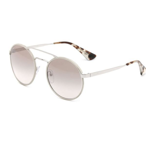 d2db6a4c7591c Óculos de Sol Prada Cinema Feminino PR51SS-UFH4O0
