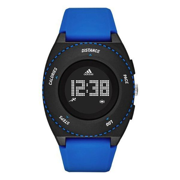 9e4b282f0bc Relógio Adidas Sprung Mid ADP3201 8AN