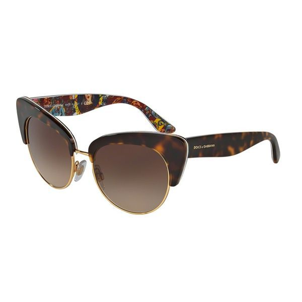 2b43c933c1798 Óculos de Sol Dolce Gabbana   Óculos de Sol Dolce   Gabbana DG4277 ...