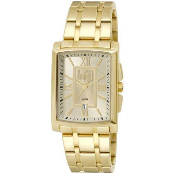 Relógio Masculino Dumont   Relógio Dumont Berlim Masculino DU2115CZ 4D 6cc5af2ff4
