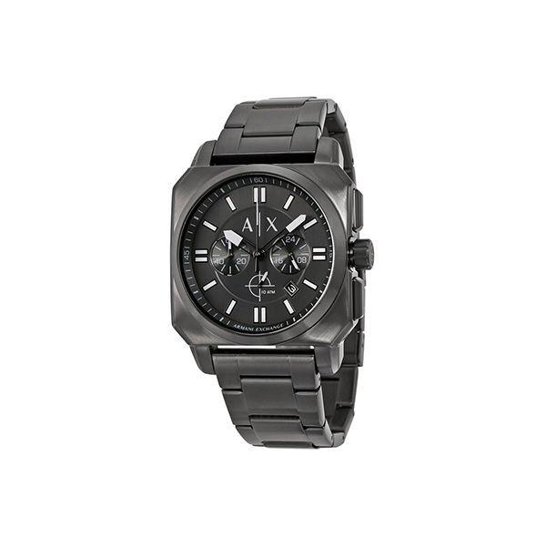 e4d5330f407 Relógio Armani Exchange AX1651 1PN