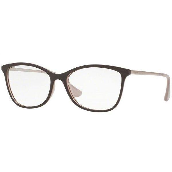 94545cab3e621 Óculos de Grau Vogue VO5077L-2450 54