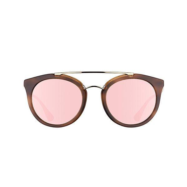 Óculos de Sol Prada   Óculos de Sol Prada Cinema PR23SS-USG5L2 52 f86edb5a60