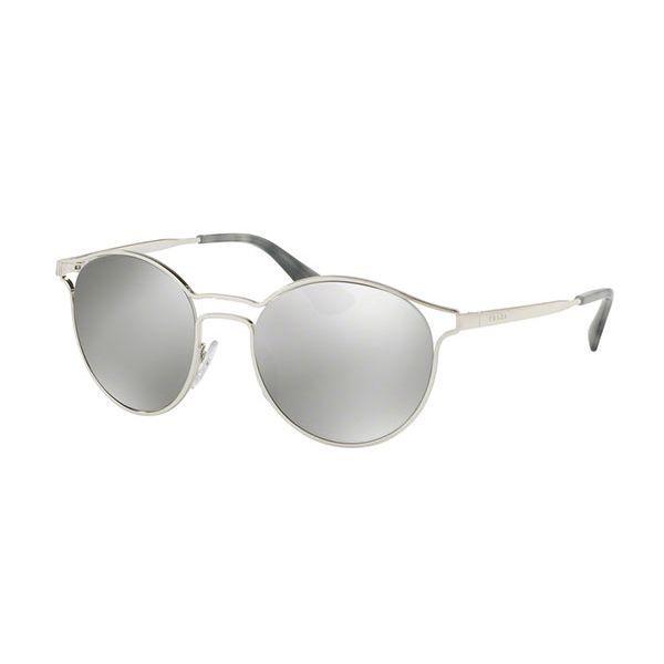 Óculos de Sol Prada   Óculos de Sol Prada Cinema PR62SS-1BC2B0 53 825357b86a