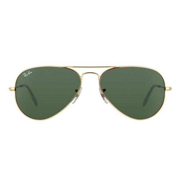 ec47d6e43 Óculos de Sol Ray Ban | Óculos de Sol Ray Ban Aviador Pequeno ...