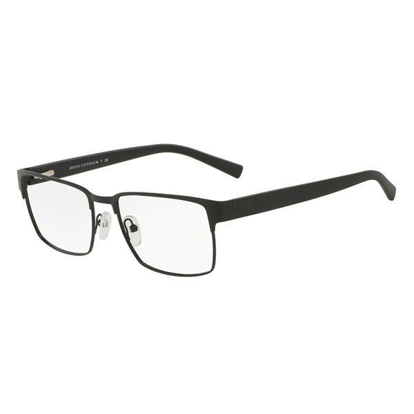 edf487794 Óculos de Grau Armani Exchange | Óculos de Grau Armani Exchange ...