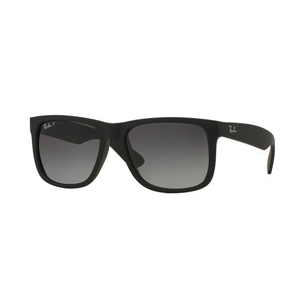 e8df1e91beff4 Óculos de Sol Ray Ban Justin RB4165L-622 T3