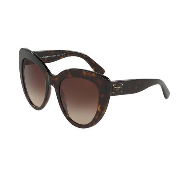 80eaeb935480b Óculos de Sol Dolce Gabbana   Óculos de Sol Dolce   Gabbana DDG4287 ...