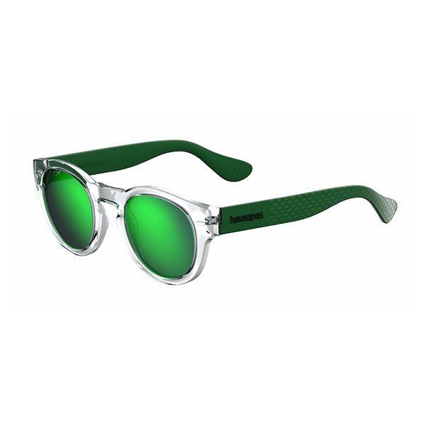 28f0bf5e3481b Óculos de Sol Havaianas Trancoso M-QTT