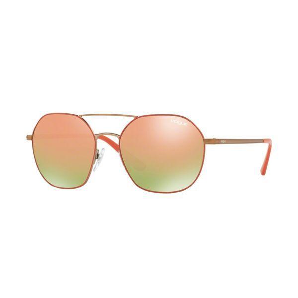 Óculos de Sol Vogue   Óculos de Sol Vogue VO4022S-50224Z 47d4196062