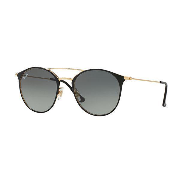 0212f20a2375b Óculos de Sol Ray Ban RB3546-187 7152